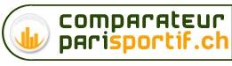 comparateur paris sportifs